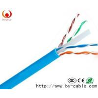 Wholesale UTP cat6 from china suppliers