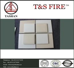 Quality Acid Proof Tile for sale