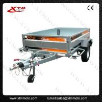 Wholesale XTM T regular use 2 from china suppliers