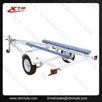 Wholesale Jet ski trailer XTM TJ02 from china suppliers