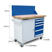 Wholesale Mobile Work Table (JK9152) from china suppliers