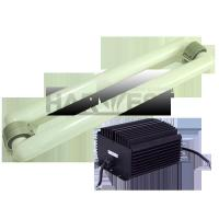 Wholesale Induction Grow Light from china suppliers
