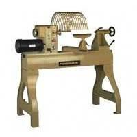 Wholesale Wood Turning Lathe from china suppliers