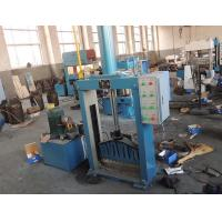 Wholesale Cut plastic bale cutter from china suppliers