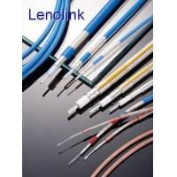 Cable Series RG316
