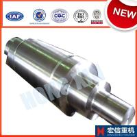Wholesale SHAFT from china suppliers
