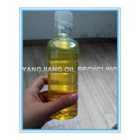 Burning used motor oil popular burning used motor oil for Waste motor oil to diesel