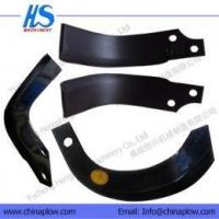 China Disc Blade L60x7 on sale