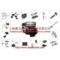 4DA1-2B 4DA1-2B1 JAC diesel engine spare parts