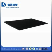 Wholesale EPDM/silicone rubber sheet from china suppliers