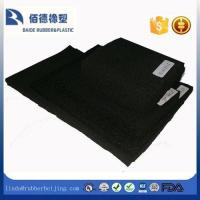 Wholesale Closed cell foam sheets from china suppliers