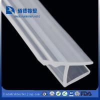 Wholesale TPE,TPV,TPU window and door seals from china suppliers