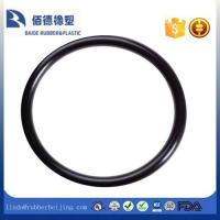 Wholesale rubber O ring from china suppliers