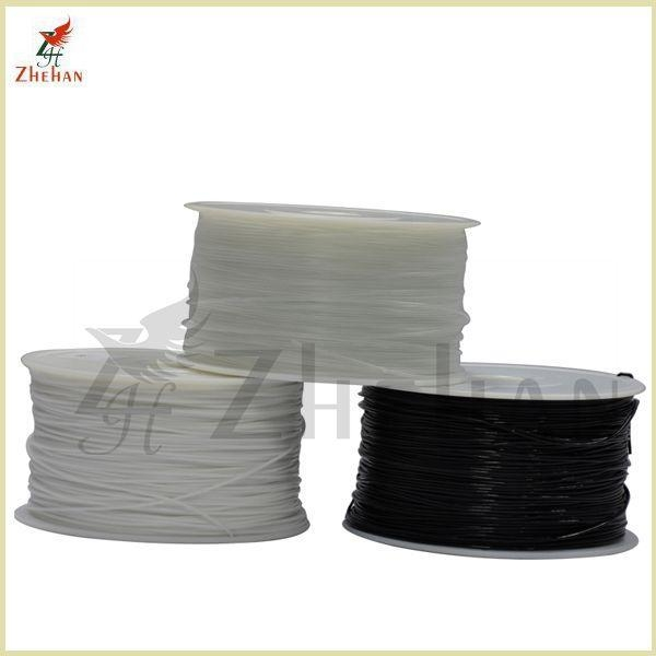 Frequently Used Nylon Filaments Are 93
