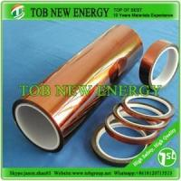 Wholesale 10mm Width KAPTON TAPE from china suppliers