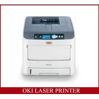 duty cycle laser printers images duty cycle laser printers. Black Bedroom Furniture Sets. Home Design Ideas