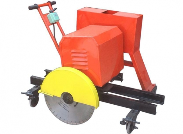 Concrete Wall Cutter : Precast hollow core slab concrete wall panel cutter