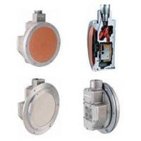 Buy cheap Diaphragm Level Switch product
