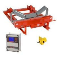 Buy cheap N-62 Belt Scale product