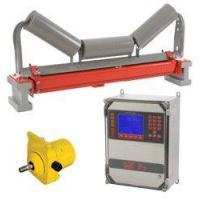 Buy cheap N-61 Belt Scale from wholesalers