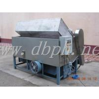 Wholesale HMHY1500 oil frying machine from china suppliers
