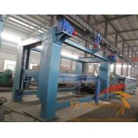 Wholesale AAC Block Plant Step Mobile Cutting Machine from china suppliers