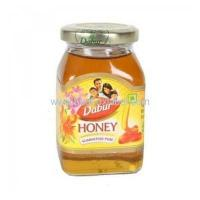 Wholesale honey bottle labels from china suppliers