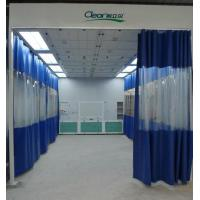 Wholesale Truck/Bus Prep. Station from china suppliers