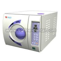 Autoclaves steam sterilizers images autoclaves steam for Cheap autoclaves tattooing