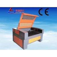 Wholesale LS 1690 Laser Engraving and Cutting Machine from china suppliers