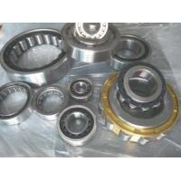 Wholesale Cylindrical Roller Bearings from china suppliers