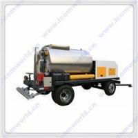 Wholesale Trailer Asphalt Distributor from china suppliers