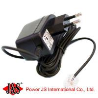 Wholesale RJ11 TO RJ45 Adapter from china suppliers