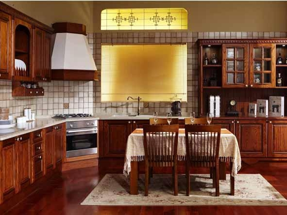 Importing Kitchen Cabinets From Usa To Canada