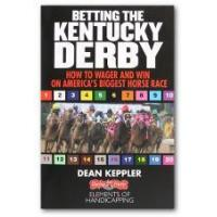 Wholesale Betting the Kentucky Derby from china suppliers
