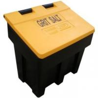 Buy cheap JSP Part Recycled 7 Cu Ft Grit Bin from wholesalers