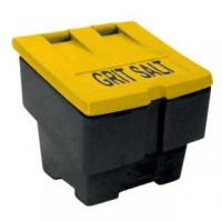 Buy cheap JSP Part Recycled 1.75 Cu Ft Grit Bin from wholesalers