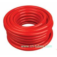 Wholesale PVC Hoses(By Applications) from china suppliers