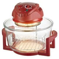 Wholesale Halogen Oven High-end halogen oven HT-A12 from china suppliers