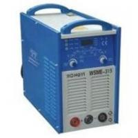 Wholesale Welding Machine (Inv... from china suppliers