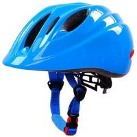 cycling kid helmet images