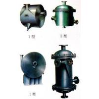 Wholesale Spiral plate heat exchanger from china suppliers