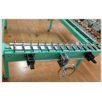 Wholesale Other Equipment from china suppliers