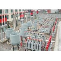 Wholesale High voltage electric power filter complete device from china suppliers