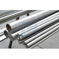 Wholesale solid core from china suppliers