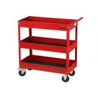 Wholesale OEM Metal Tool Trolley MC-102 from china suppliers