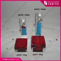 Wholesale CosmeticPackagingS from china suppliers