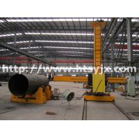 Wholesale auto welding equipment from china suppliers