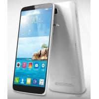 Wholesale TCL Y910 Android4.2 6.0inch Mtk6589T Quad core1.5Ghz Ram2GB+Rom4GB from china suppliers