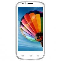Wholesale Doogee DG210 Android4.2 4.5inch Mtk6572W Dual core1.3Ghz Rom512MB+4GB Dual sim cards from china suppliers